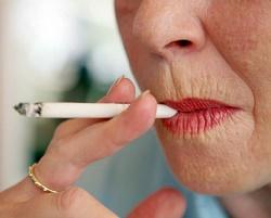 Как избавиться от глубоких морщин вокруг рта