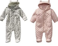Одежда для новорожденного несколько советов