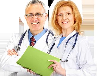 Медицинские справки в частных платных клиниках